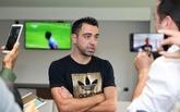 哈维:希望尤文欧冠捧杯,布冯配得上欧冠奖杯