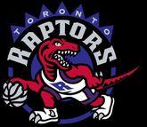 [百科]23年前的今天,多伦多猛龙的队名诞生