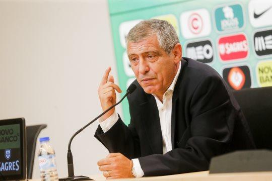 葡萄牙联合会杯24人大名单:C罗、B-席尔瓦领衔