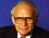 前尼克斯副总经理哈尔-蔡尔兹逝世,享年84岁