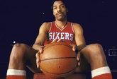 [百科]36年前的今天,J博士获常规赛MVP