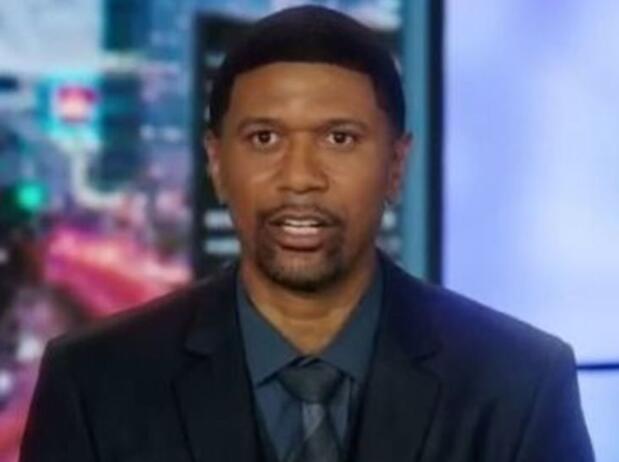 杰伦-罗斯个人情景喜剧在ESPN播出