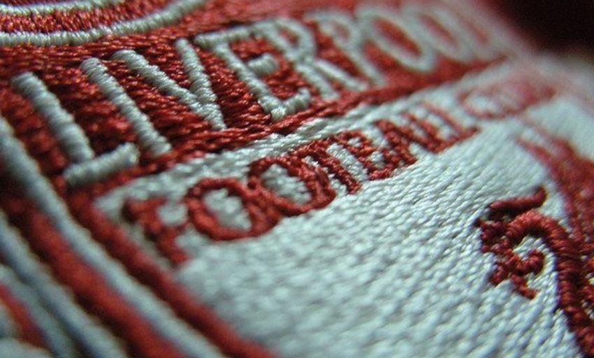 利物浦官方声明:向南安普顿致歉,不再追求范戴克