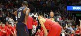 郭艾伦回应婉拒NBA球队邀请:不是最合适的时间