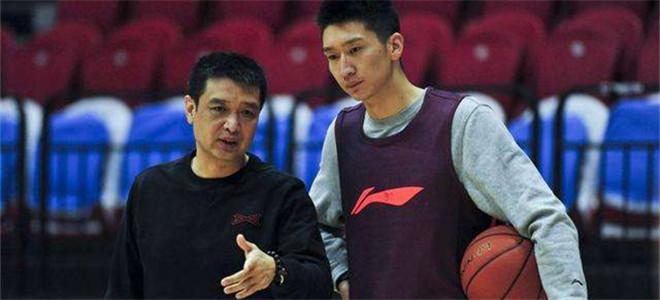 北京队回应:孙悦未正式履行请假程序