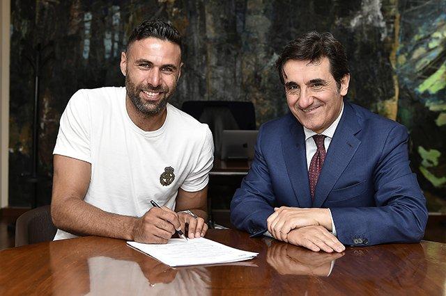 官方:都灵签下巴黎圣日耳曼门将西里古