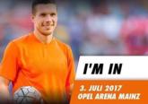 波多尔斯基确认将参加诺维茨基举办的慈善足球赛