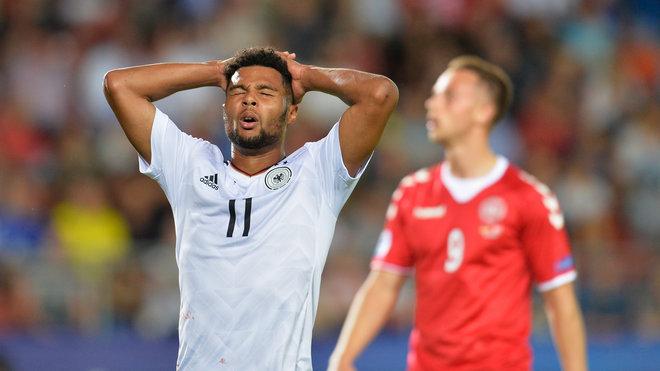 离队前兆?拜仁公布新赛季球衣号码却无格纳布里
