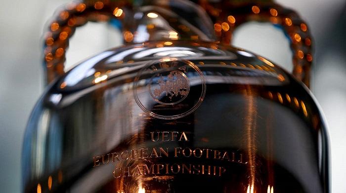 官方:德国14个城市递交申办2024欧洲杯材料