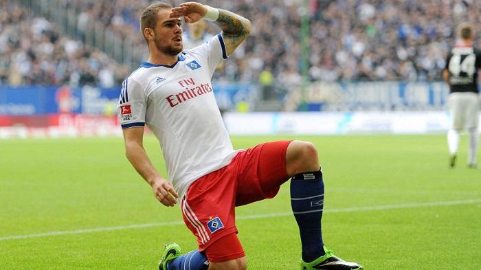 踢球者:汉诺威求购乌贾受阻,或签汉堡前锋拉索加