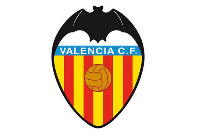 官方:瓦伦西亚确认迭戈-阿尔维斯即将转会弗拉门戈