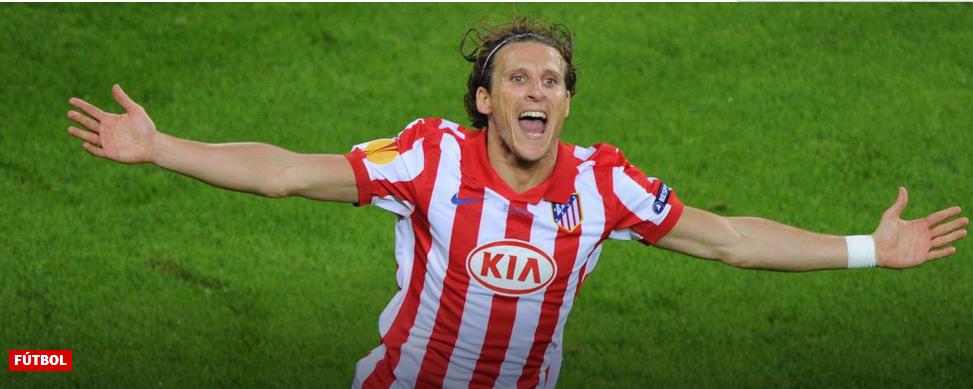 暂时无退役计划,38岁的弗兰或前往挪威踢球