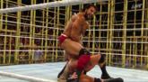 """病毒式传播!WWE观众高喊""""相信过程"""""""