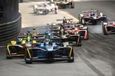 FE蒙特利尔前瞻:赛季收官战,车手们的总冠军之争