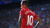 RAC1:库蒂尼奥为加盟巴萨将向利物浦施压