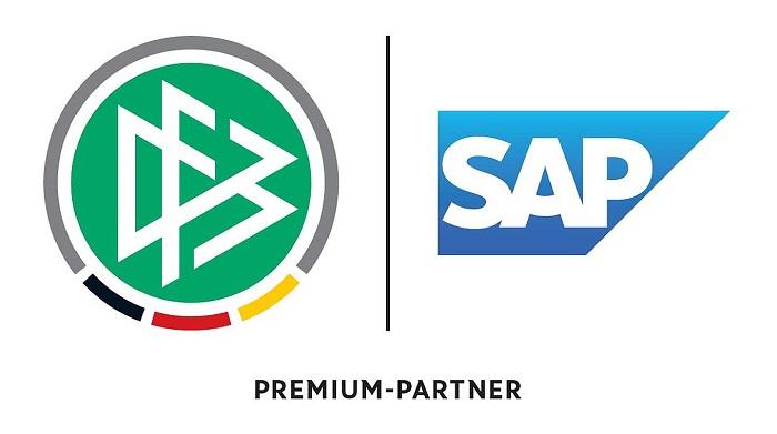 官方:德国足协与SAP公司续约三年