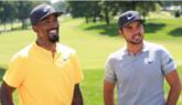 JR-史密斯:高尔夫和篮球很像,需要高度专注