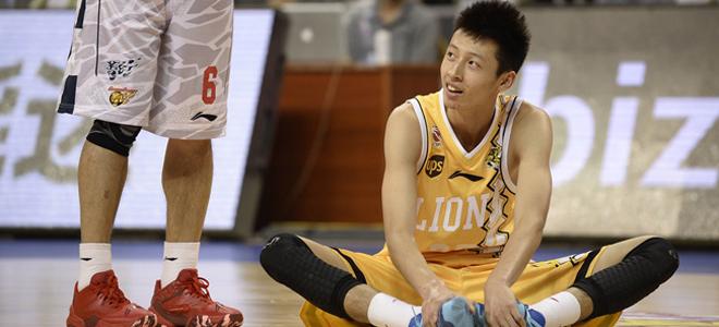 赵岩昊到天津青年队报到,全运会力争奖牌