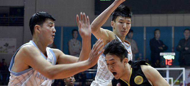 淳朴俞长栋,新疆队冠军阵中的一片绿叶