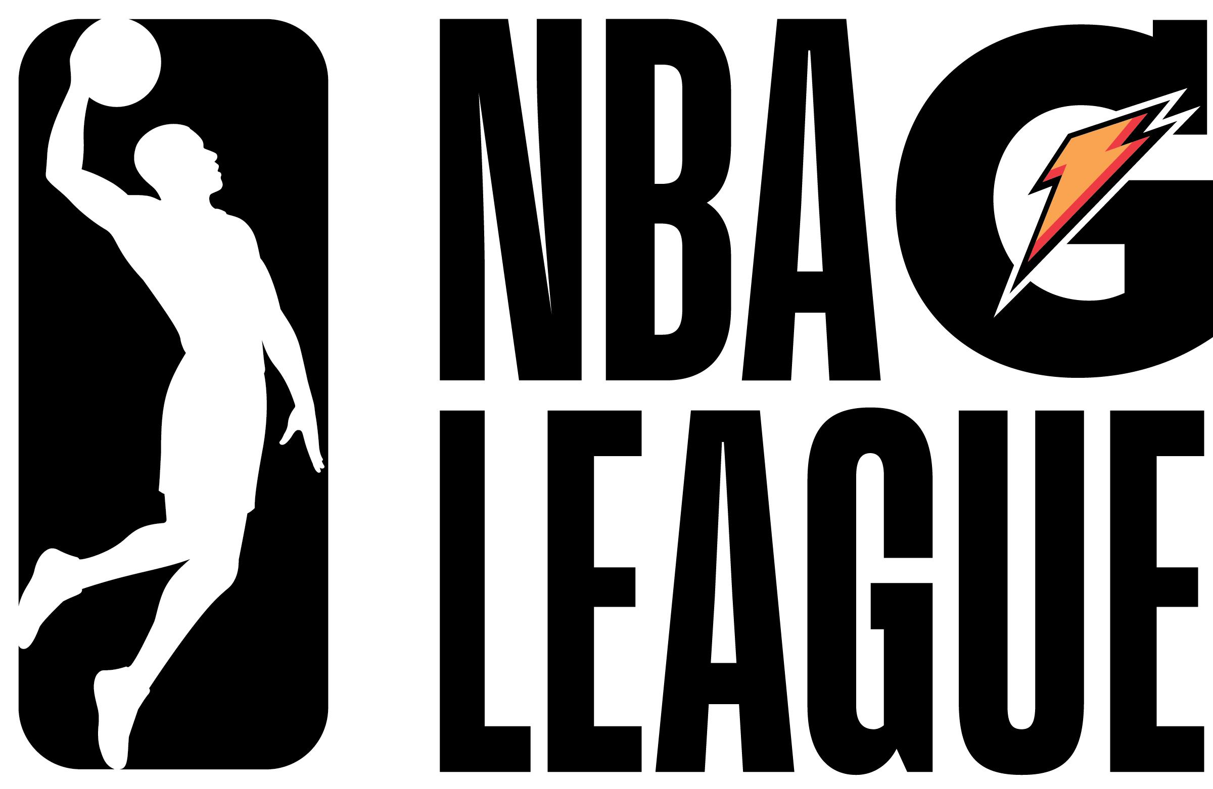 發展聯盟球員組成的美國男籃將參加美洲杯預選賽