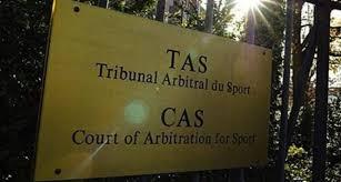 官方:仲裁法庭驳回玻利维亚上诉,阿根廷与智利积分不变