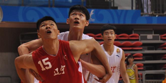 辽宁青年队近40分输季军战,主帅赛后落泪