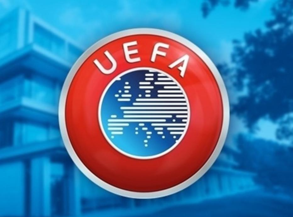 官方:欧足联展开对巴黎圣日耳曼财政公平政策调查