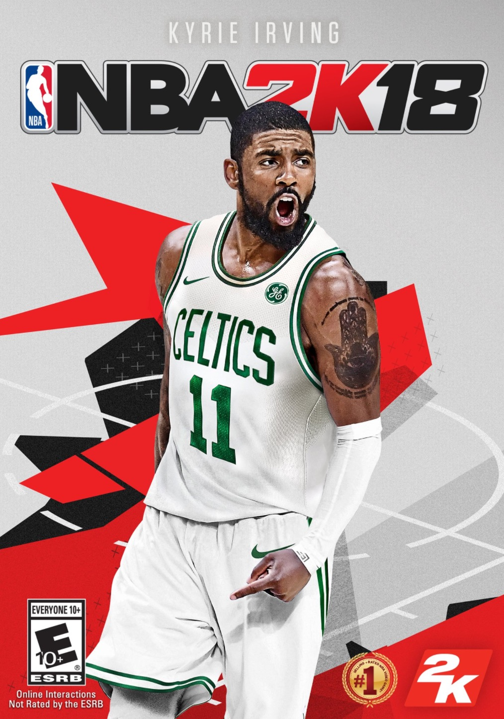 Purchase NBA 2K19 New at GameStop and receive the Locker Room DLC! Purchase NBA 2K19 New at GameStop and receive the Locker Room DLC which includes 4 MyTeam Packs! *While Supplies Last/5(K).