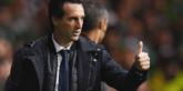 埃梅里:巴黎要吸取上赛季欧冠教训,更严峻的考验即将到来