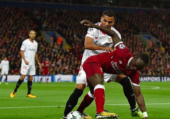 卡拉格:马内是利物浦最重要的球员,而非库蒂尼奥