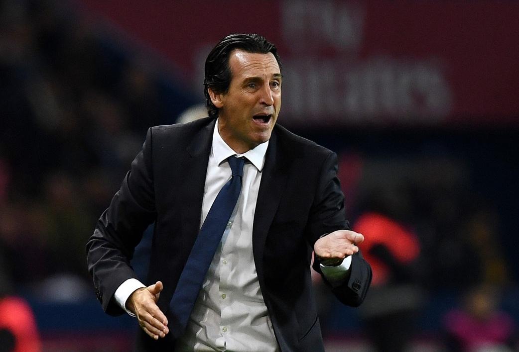 拉比奥:卡瓦尼本场比赛罚点球是埃梅里在赛前默许的