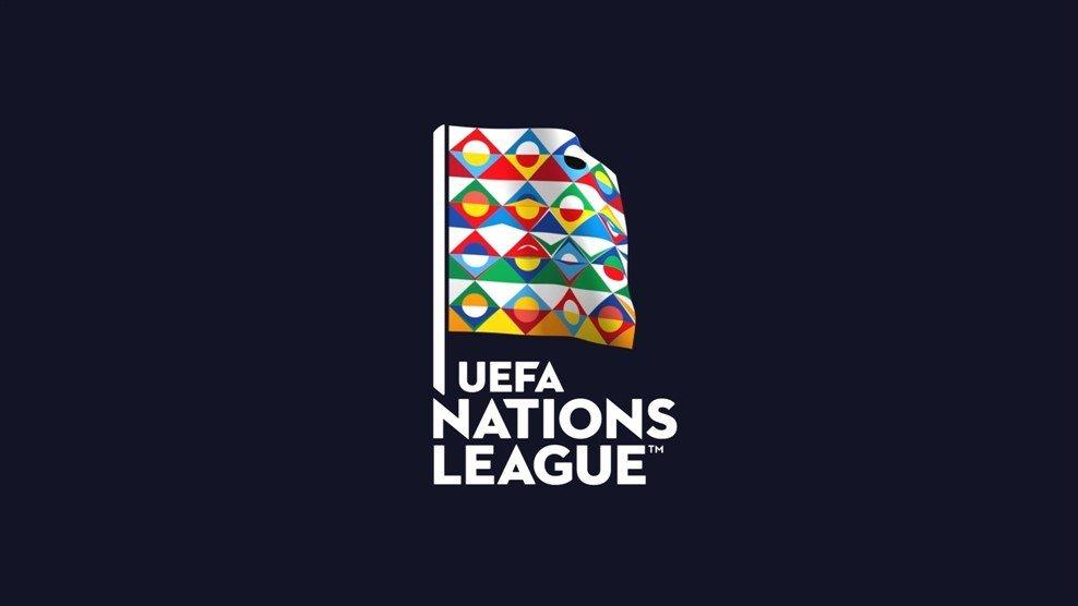 官方:欧足联创办国家联赛代替友谊赛,四队可晋级欧洲杯