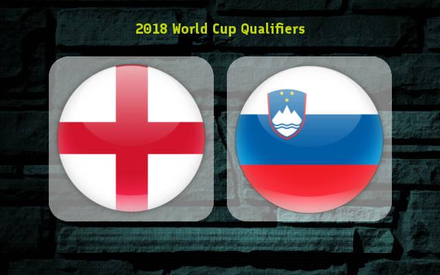 英格兰vs斯洛文尼亚首发:凯恩领衔锋线