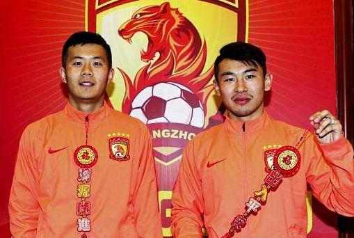 黄博文:官方身高177我不乐意,怎么能跟于汉超一样