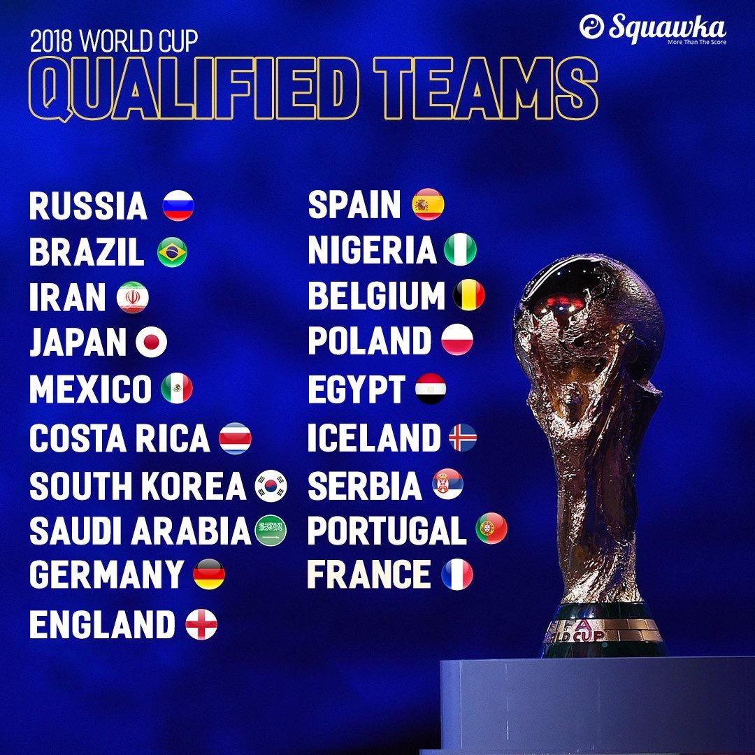 欧洲区世预赛综述:葡萄牙晋级,意大利进附加赛