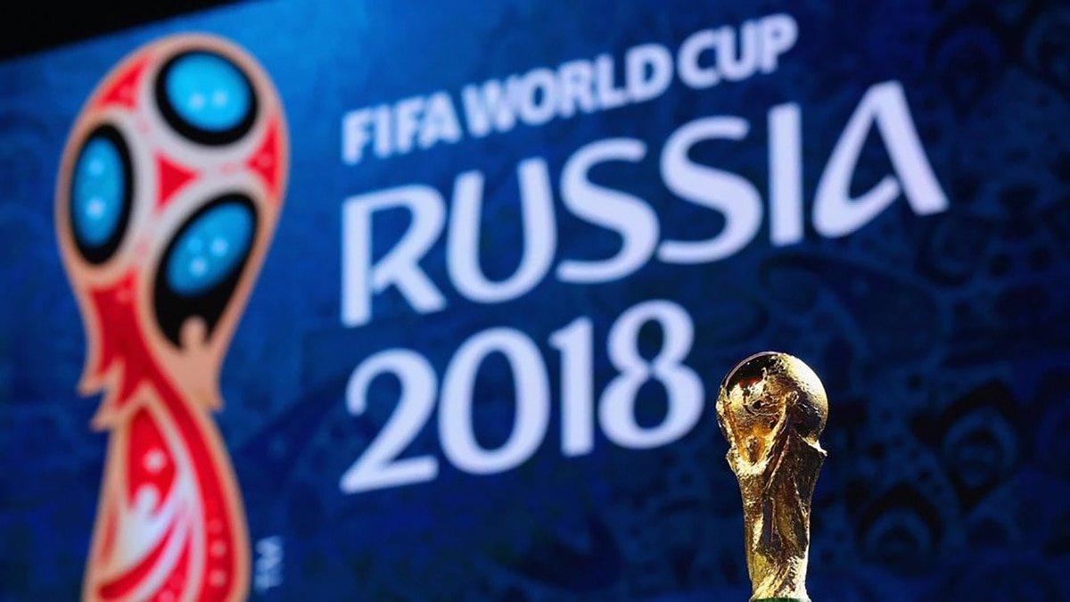 恐怖,不败西班牙反掉入世界杯小组抽签第二档
