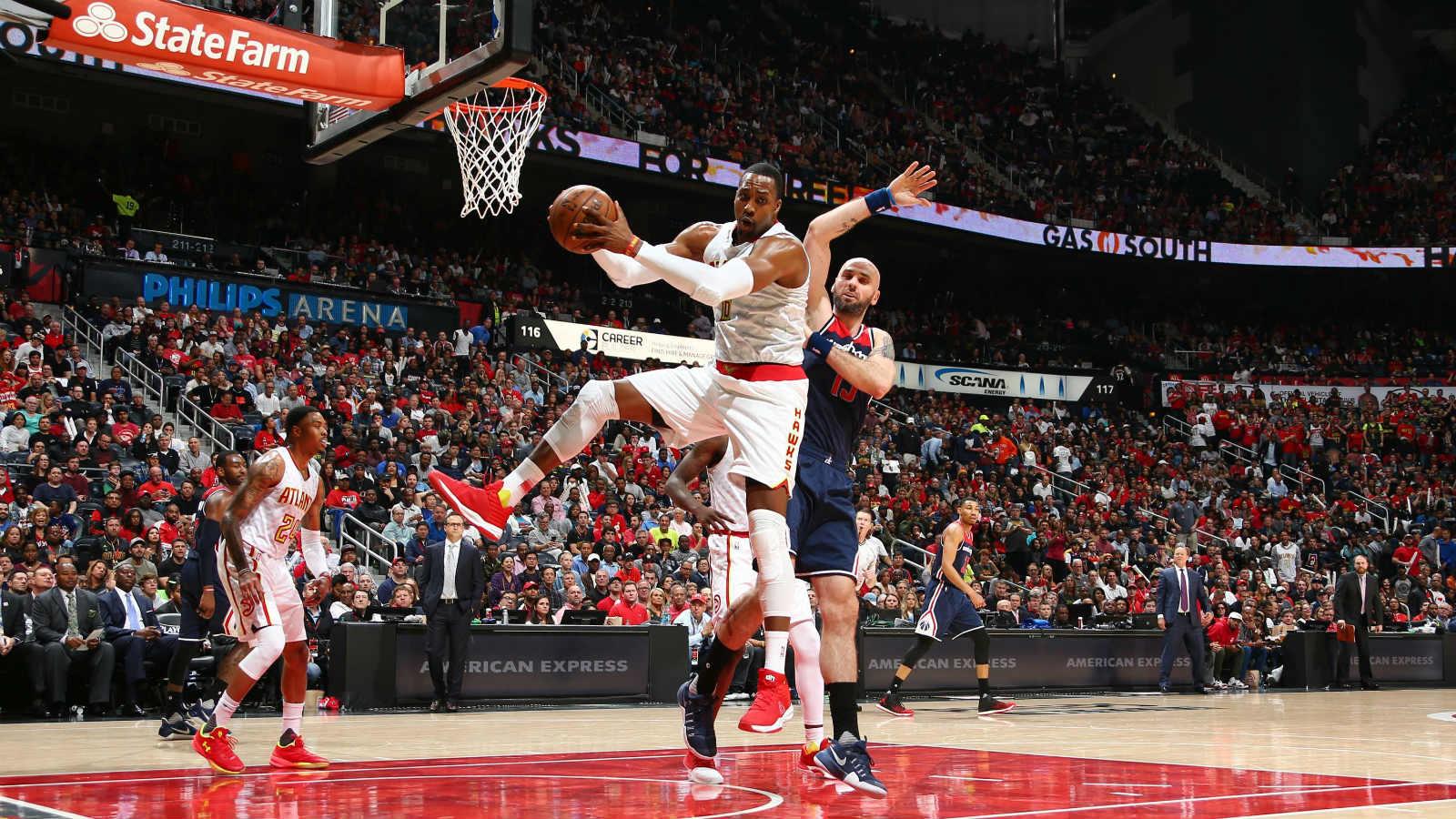 NBA将在本赛季所有直播中加入VR技术
