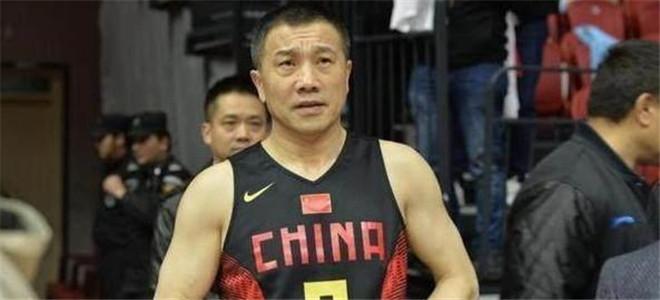 胡润百富榜新疆队老板孙广信位列第45位