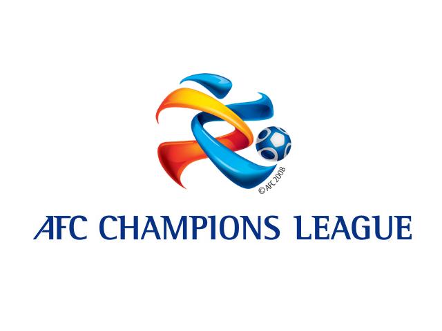 锁定J联赛前二,鹿岛鹿角获得下赛季亚冠参赛资格