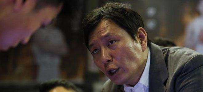 吉林队韩籍主帅为输球揽责:需要调整队内气氛