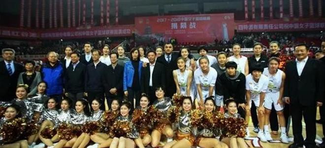 马跃南:南昌球迷非常热情,希望尽快融入英雄城