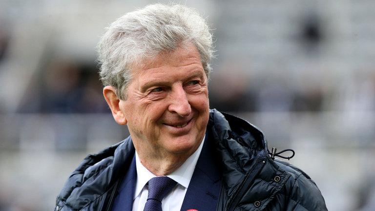 霍奇森:英格兰亏欠鲁尼很多,他退出国家队时我很意外