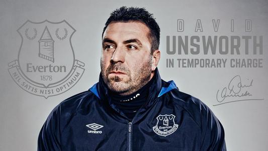昂斯沃斯:鲁尼担任队长是有原因的;很荣幸回U23教练岗位