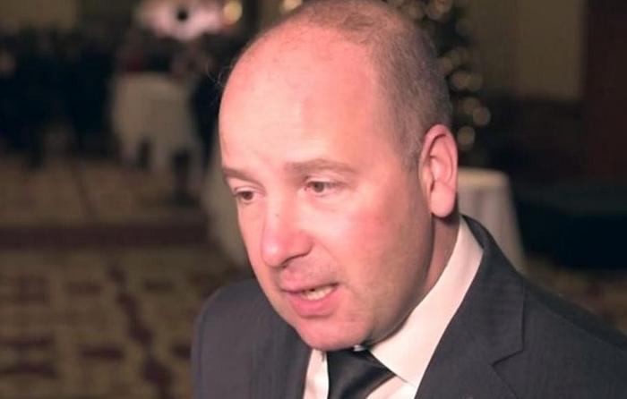威尔士足协CEO:对承办2020欧洲杯比赛抱有希望