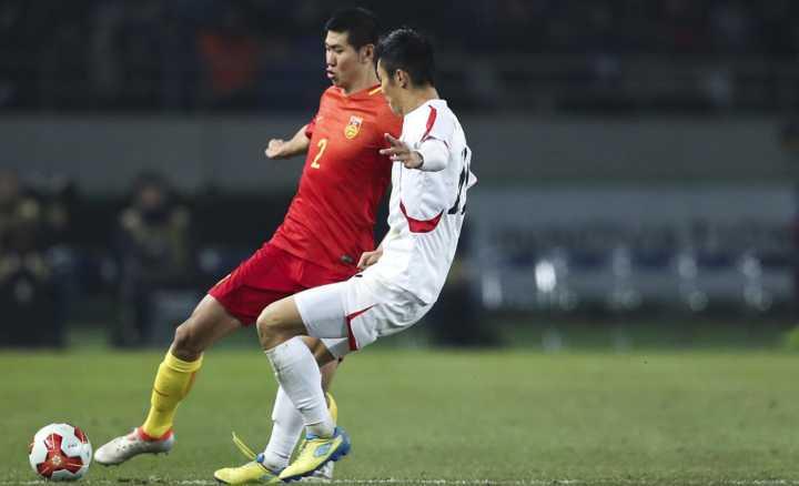 刘奕鸣:丢球不是我们想要的,教练使得我们更加自信