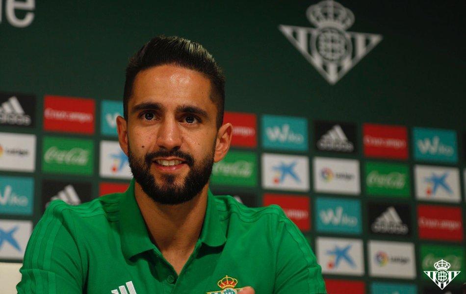 法媒:尼斯有意租借阿尔及利亚中场布代布