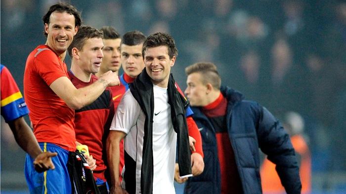 狼堡主管称赞巴塞尔:德甲球队的好朋友