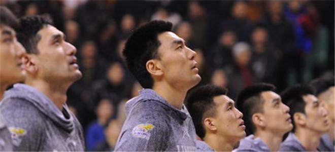 李晓旭:来广东被冻感冒,得照顾好自己继续前行