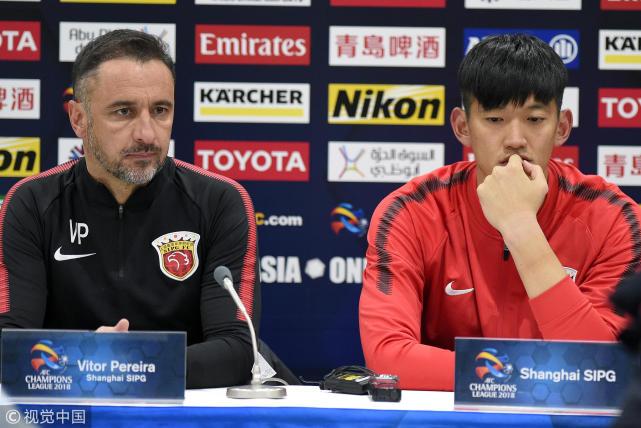 颜骏凌:扑出必进球是自然反应,赢球提升自信