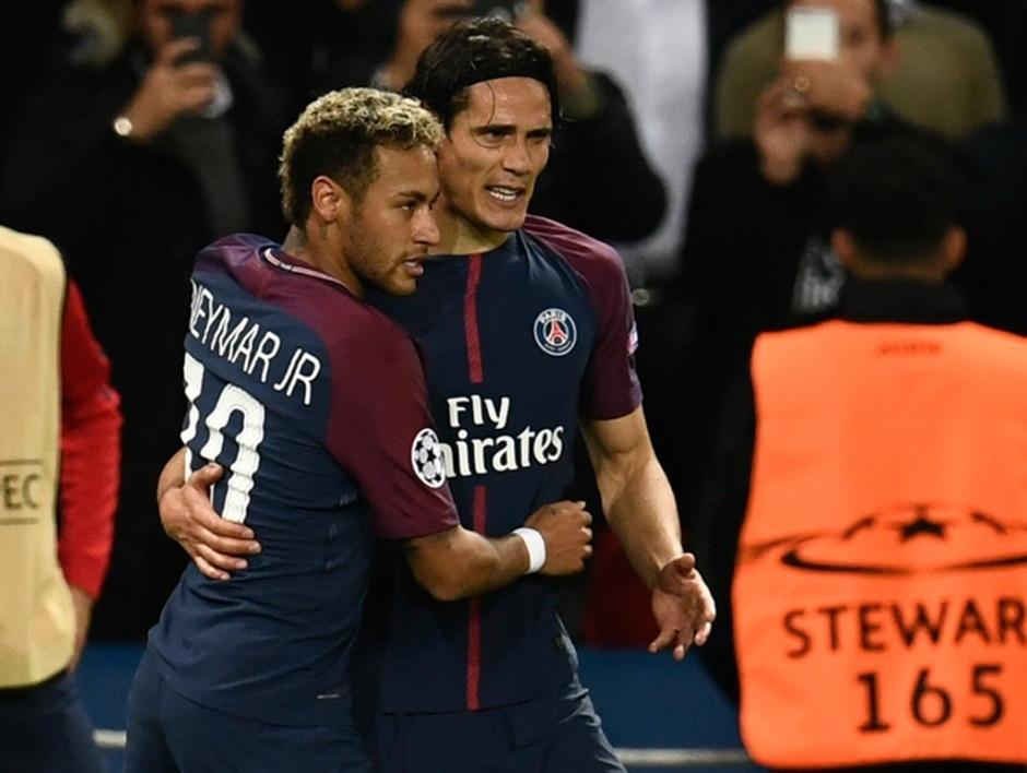法媒调查:64%的法国球迷认为巴黎能在欧冠淘汰皇马